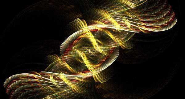 adn-ordenador-espiritual1